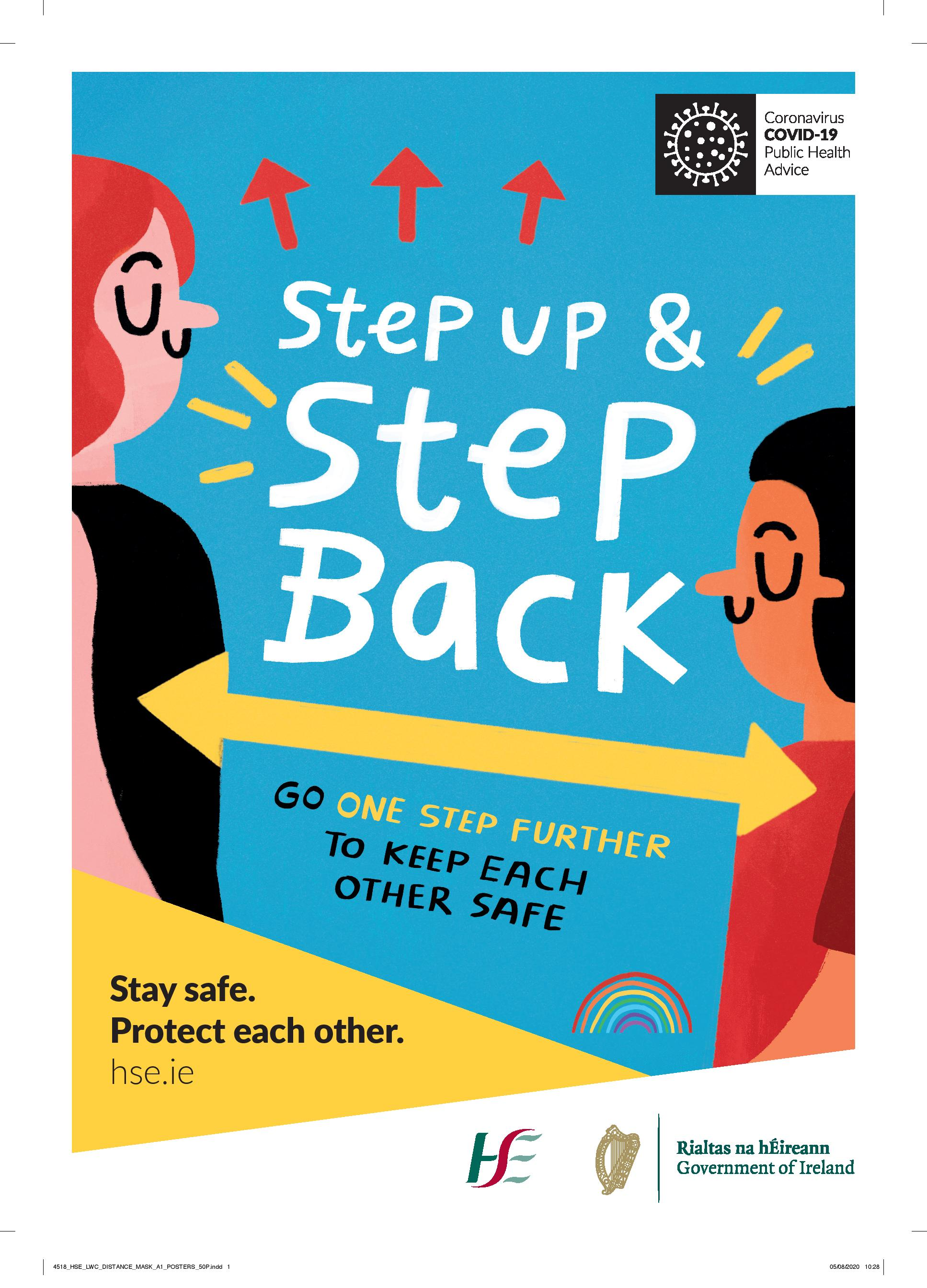 step up and step back page 001